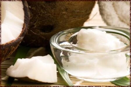 Finomított kókuszvaj 1000g